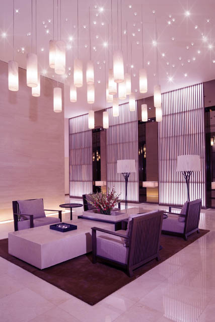 Ceiling lamps - PIXLUM