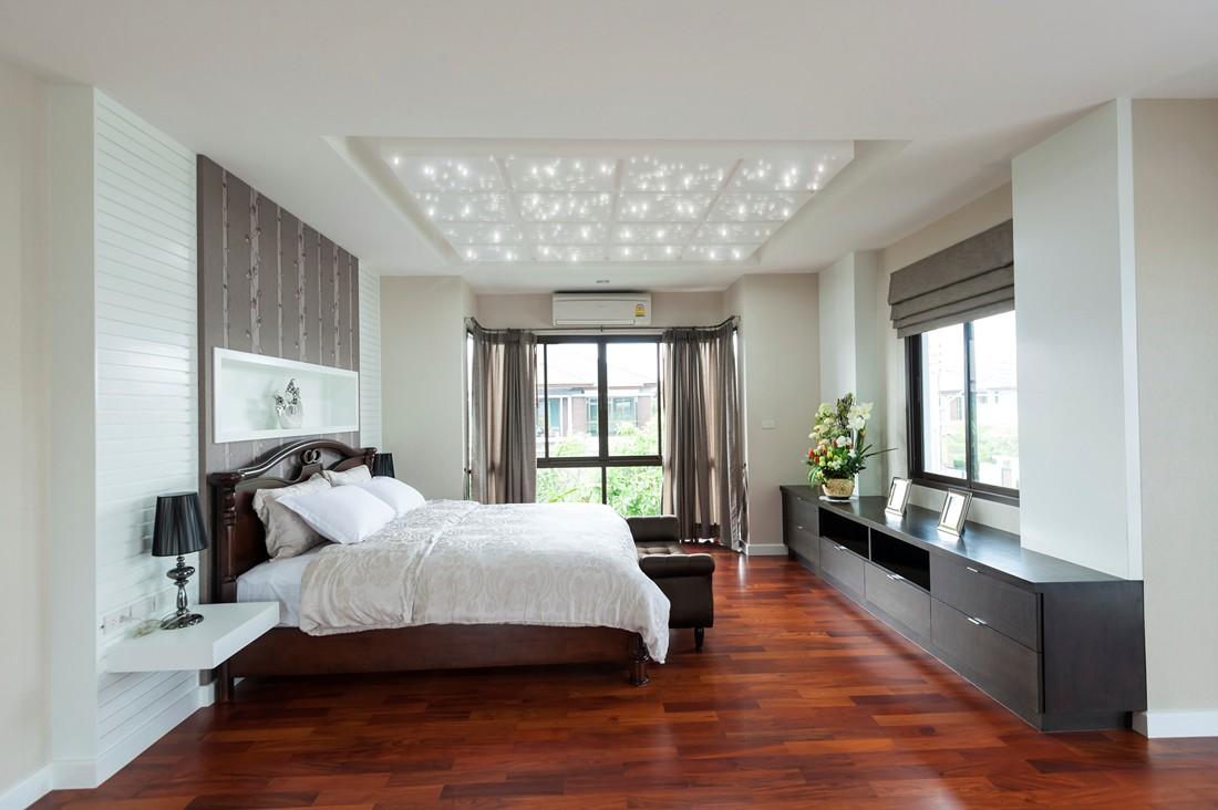 dark wood floor bedroom. Photos  PIXLUM Dark Wood Floor Bedroom Design Amazing Deluxe Home
