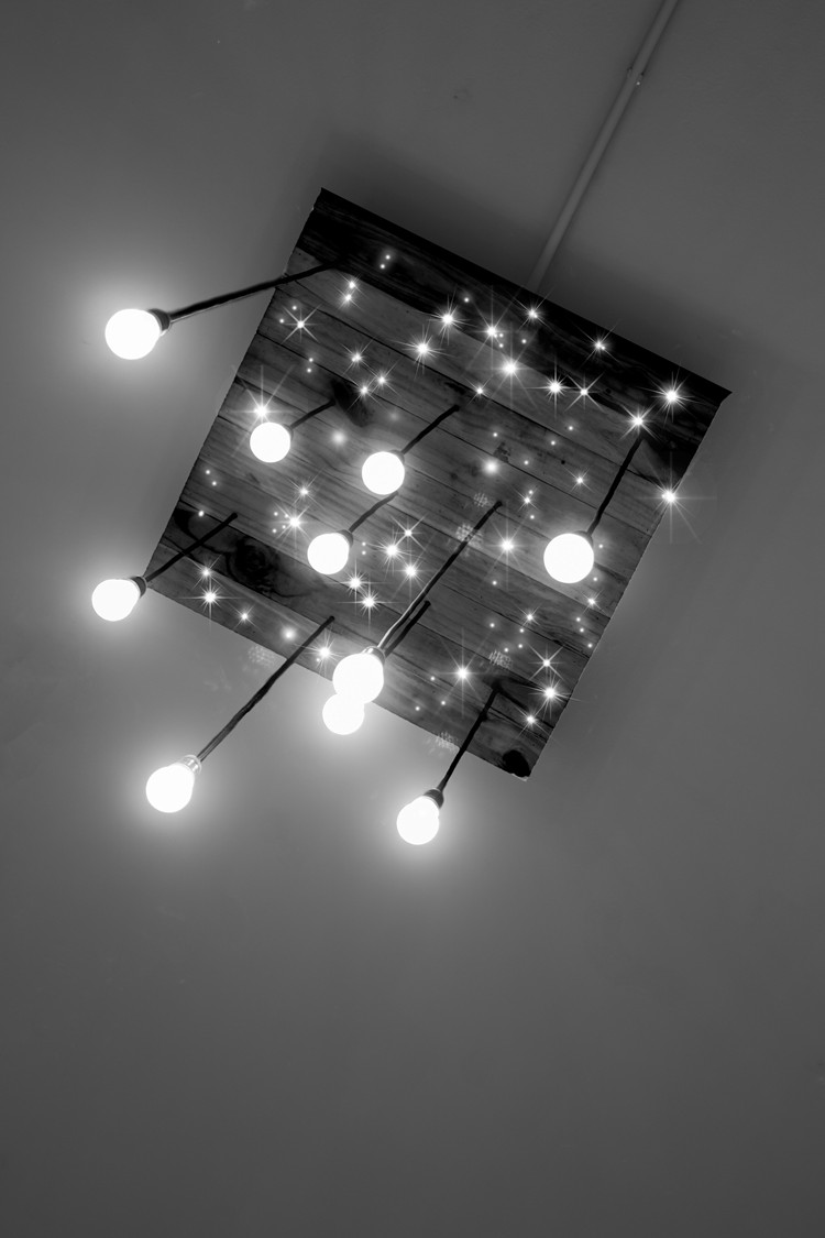 DALLEPLAFOND